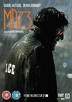 MR 73 [DVD]