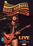 Davy Knowles & Back Door Slam Live at Gaiety 2009 [DVD] [Import]