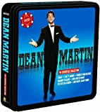 The Essential Collection Dean Martin