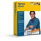 """Norton Ghost 14.0 - deutschvon """"Symantec"""""""