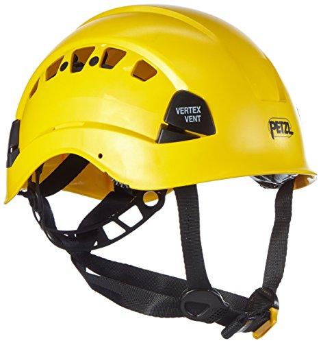 petzl-casco-da-lavoro-giallo