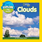 Marfe Ferguson Delano Explore My World Clouds