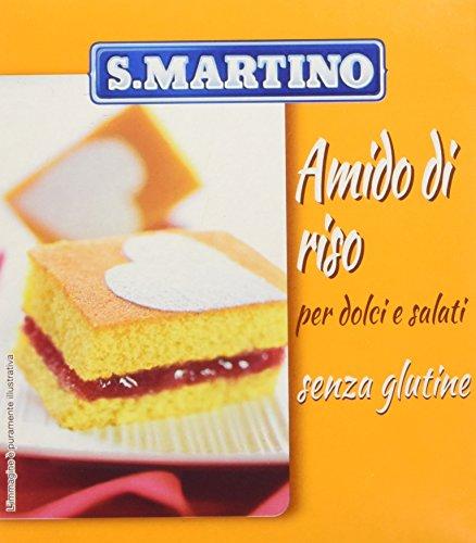 smartino-amido-di-riso-senza-glutine-astuccio-180g