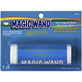 Dritz 20125 Clothing Care Magic Wand Stain Remover Stick, 2.5-Ounce