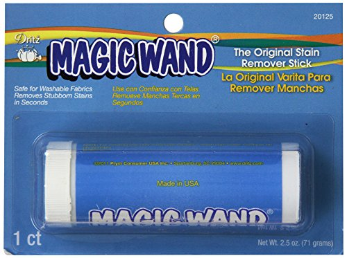 dritz-20125-clothing-care-magic-wand-stain-remover-stick-25-ounce