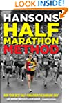 Hansons Half-Marathon Method: Run You...