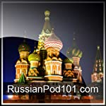 Learn Russian - Level 1: Introduction to Russian, Volume 1: Lessons 1-25: Introduction Russian #2 |  Innovative Language Learning