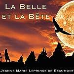 La Belle et la Bête | Jeanne Marie Leprince de Beaumont