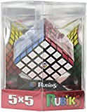 Rubik's Cube 5x5 in Hex Pkg