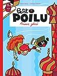 Petit Poilu 10  Amour glac�