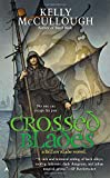 Crossed Blades (A Fallen Blade Novel)