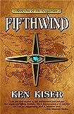 img - for Fifthwind (The Kreggorian Book 1) book / textbook / text book