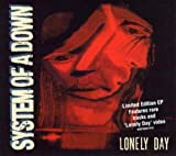 Lonely Day (System Of A Down)