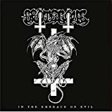 In The Embrace Of Evil By Grotesque (2015-06-08)