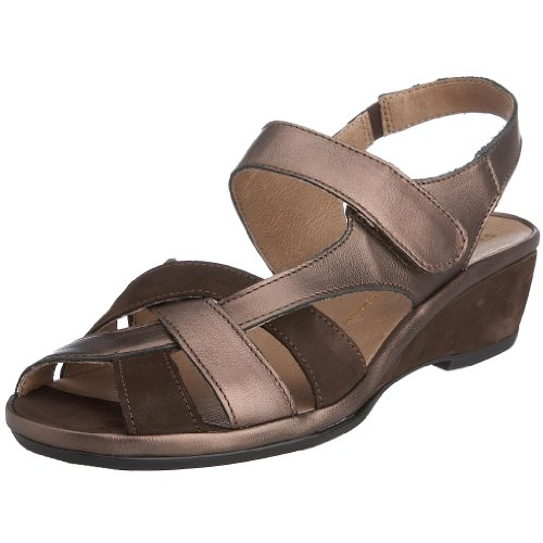 Rohde Women's Sandal Terre UK 7