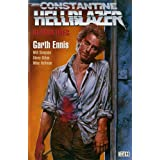 Hellblazer: Bloodlinesby Garth Ennis