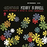 Have Yourself a Soulful Little Christmas ~ Kenny Burrell