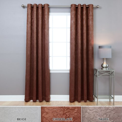 Curtains for living room discount 2012 03 2012 04 - Amazon curtains living room ...