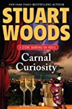 Carnal Curiosity (Stone Barrington Novels Book 29)