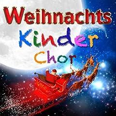 Wei�er Winterwald / Schneefl�ckchen / Bald nun ist Weihnachtszeit / Fr�hliche Weihnacht �berall / Sleight Ride / Wei�e Weihnacht