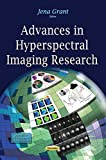 img - for Advances in Hyperspectral Imaging Research book / textbook / text book