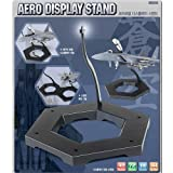 [Academy] Aero display stand (15065) /item# R6SG5EB-48Q3702