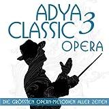 Classic 3 Opera