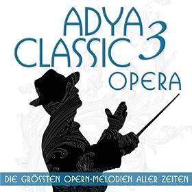 La Traviata - Prelude to Act 1