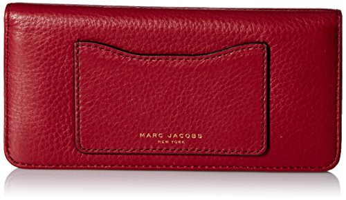 Marc-Jacobs-Recruit-Open-Face-Wallet-Ruby-Rose