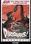 Dinosaurus! (Widescreen)