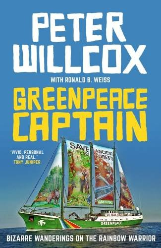 greenpeace-captain-bizarre-wanderings-on-the-rainbow-warrior