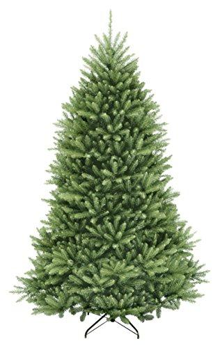 tree-national-nduh-75-7-1-2-ft-incernierato-winfield-abete