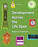 Development Across the Life Span (7th Edition)