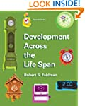 Development Across the Life Span (7th...