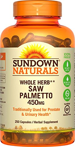 Sundown-Naturals-Saw-Palmetto-450-mg-250-Capsules