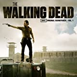 The Walking Dead [Original Soundtrack Vol. 1] Various Artists