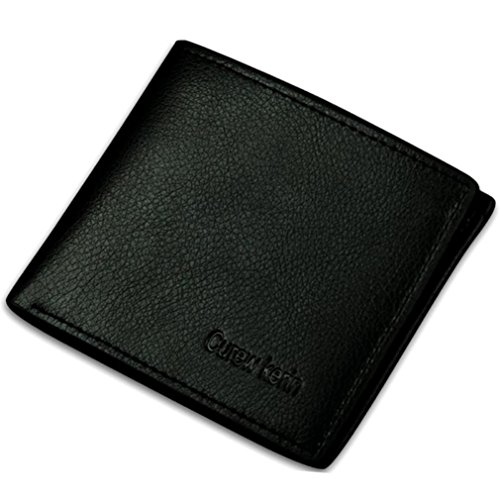 lhwy-los-hombres-billetera-de-cuero-titular-de-la-tarjeta-de-credito-cartera-bolso-de-embrague-de-la