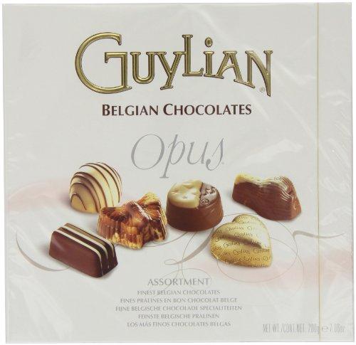 chocolaterie-guylian-opus-pralinenmischung-1er-pack-1-x-200-g
