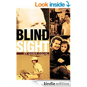 Blindsight (Kindle Single)