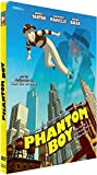 "Afficher ""Phantom Boy"""
