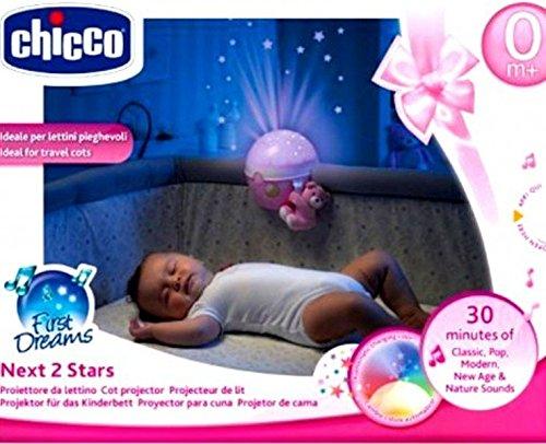chicco-lit-de-voyage-projecteur-portable-next2stars-rose-coupe-next2me-berceau-compatible-avec-tous-
