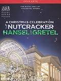 Une célébration de Noël : Casse-noissette & Hansel et Gretel