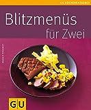 img - for Blitzmen s f r zwei book / textbook / text book