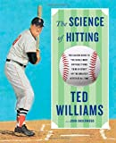 img - for The Science of Hitting book / textbook / text book
