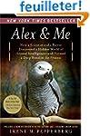 Alex & Me: How a Scientist and a Parr...