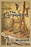 img - for The Carpenter (Immanu'El Book 1) book / textbook / text book