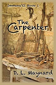 The Carpenter (Immanu'El)