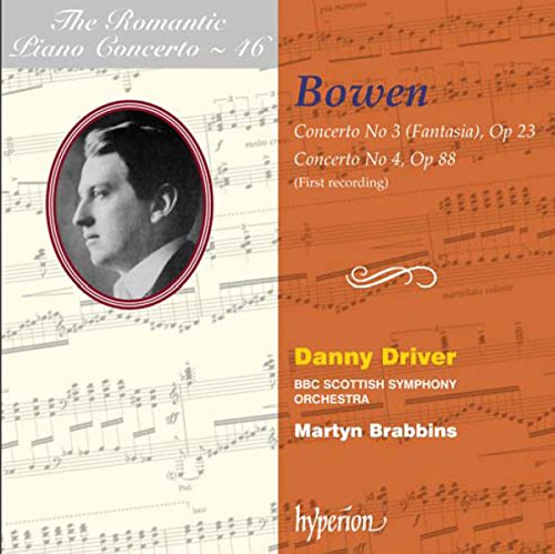 york-bowen-the-romantic-piano-concerto-vol46