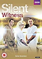 Silent Witness - Series 17