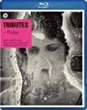 echange, troc  - Tributes-Pulse A Requiem For The 20th Century [Blu-ray]